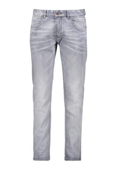 nightflight-ptr120-pme-legend-jeans-bog