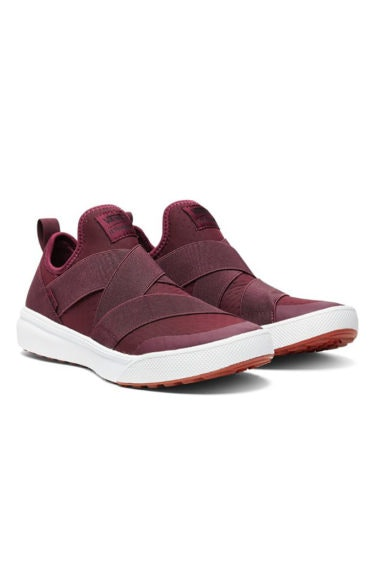 sneakers-vans-ultrarange-gore-port-royale-149624-674-2