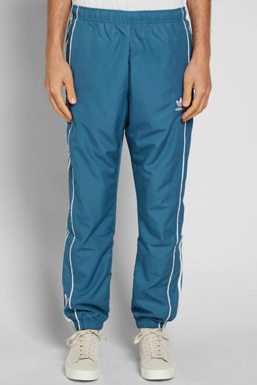 adidas-authentic-wind-pants-dh3849-2