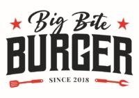 big bite burger (Custom)