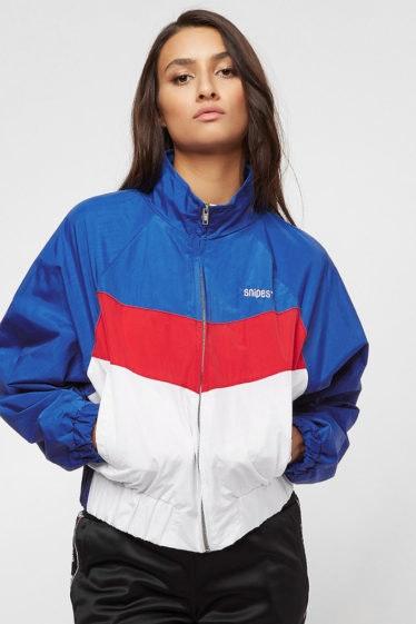 Block+Trackjacket+blue+von+SNIPES+bestellen--1651111_P
