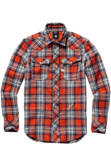 G-star-Raw-overhemd-D10140-A580-9795-084280-1