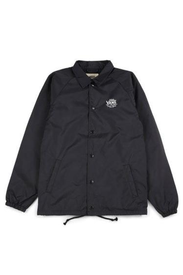 giacche-vans-torrey-coach-jacket-black-white-88544-674-1
