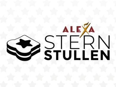 Sternstullen - Charity Aktion