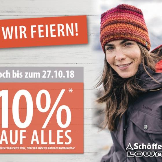 Schöffel_10 Prozent
