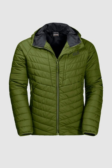 1204471-4521-6-aero-trail-men-cypress-green-2