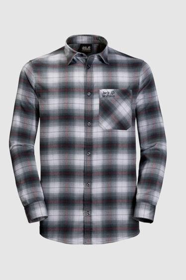 1402741-7063-6-light-valley-shirt-ebony-checks-2