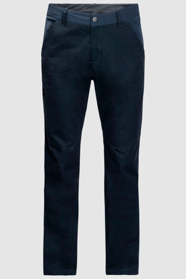 1504861-1010-6-belden-pants-men-night-blue-2