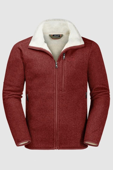 1706721-2029-6-robson-fjord-jacket-redwood-2