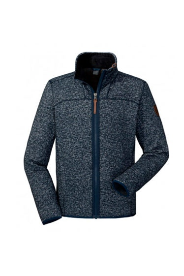 18_fleece_jacket_anchorage1_22395_8820_72i