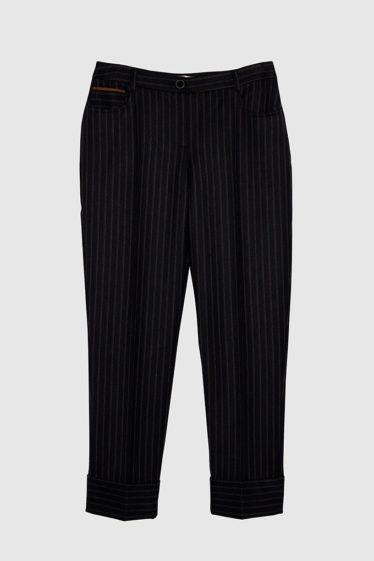 22081065_cep-detayli-pantolon