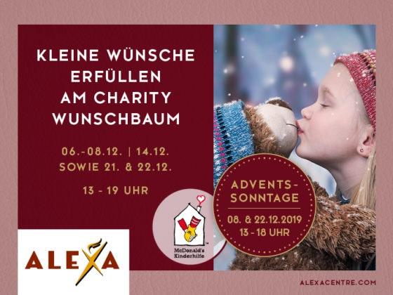 ALE-190197 Charity Weihnachten Homepage 730x529