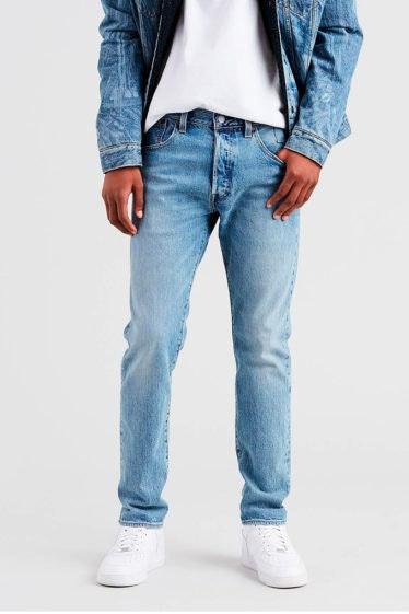 levis_jeam_masculino_levis-x-justin-timberlake-501-taper-jeans-72774-0000_hillman_1