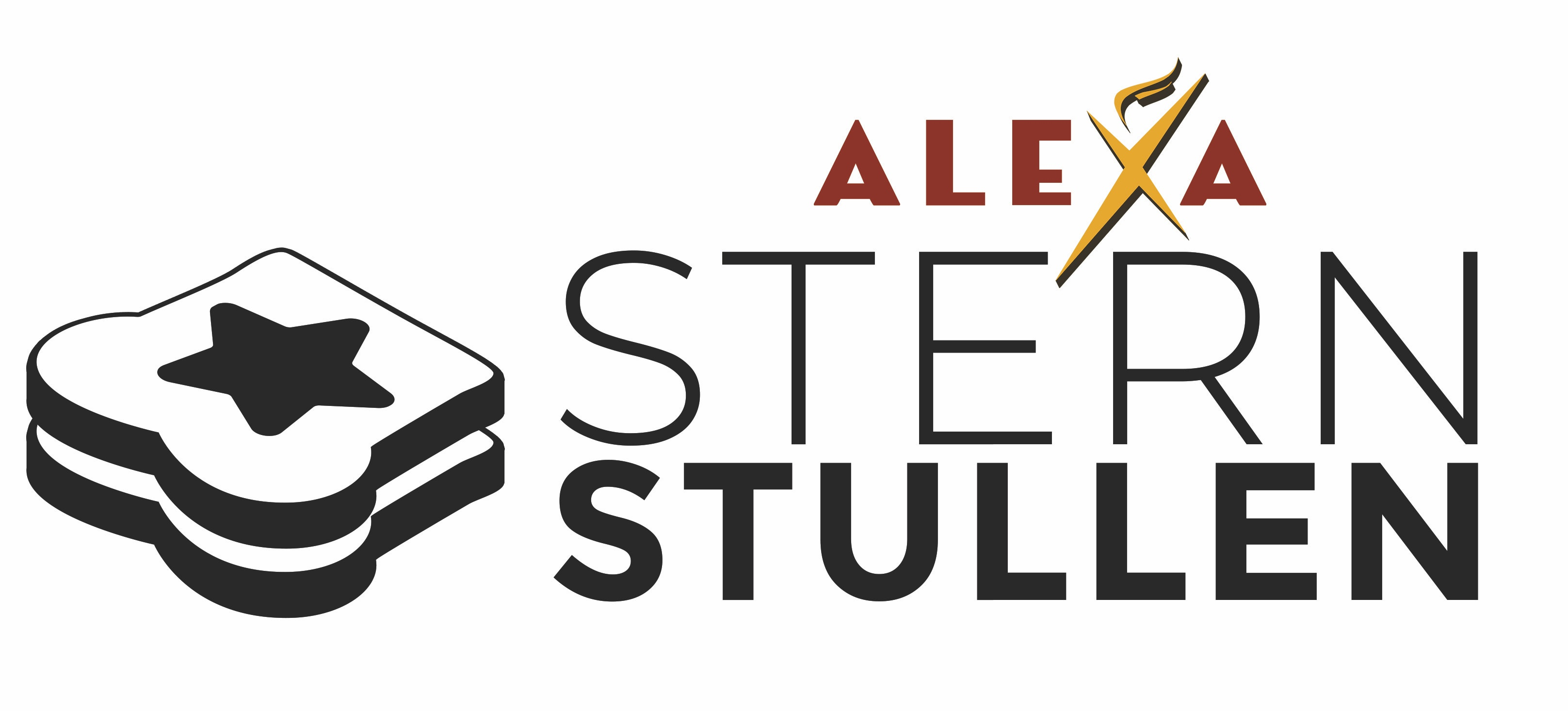 SternenStullen_logo