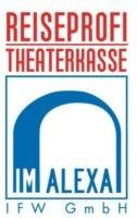 Reiseprofi & Theaterkasse .jpg