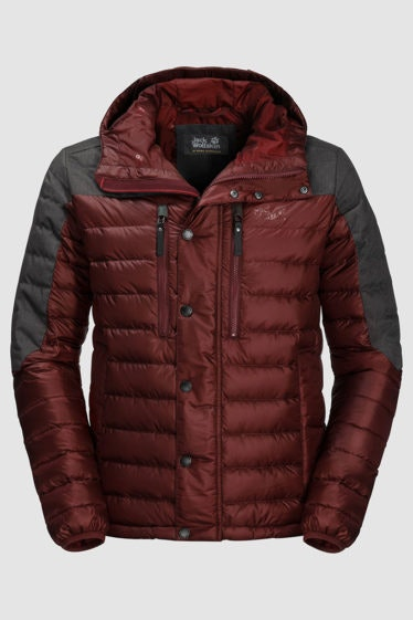 1203432-2029-6-richmond-jacket-men-redwood-2
