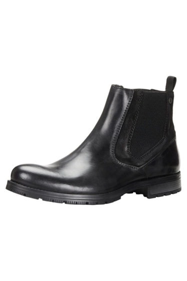 12137896_Anthracite_007_ProductLarge