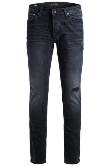 12140467_BlackDenim_001_ProductLarge