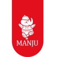 Manju.png
