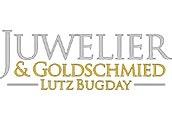Juwelier & Goldschmied Lutz Bugday.jpg