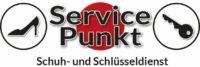 Service-Punkt.jpg