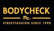 Bodycheck.jpg