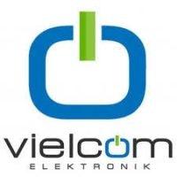 Vielcom-logo.jpg
