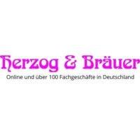herzog_logo.jpg