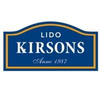 logo_KIRSONS.png