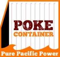 Poke container.jpg