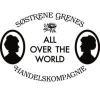 Logo_Sostrene_oval.jpg