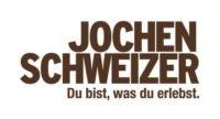 Jochen Schweizer .jpg
