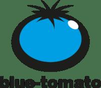 blue-tomato-square-2c-black-72dpi-rgb.png