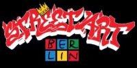 STREETART-BERLIN-Store_Logo.jpg