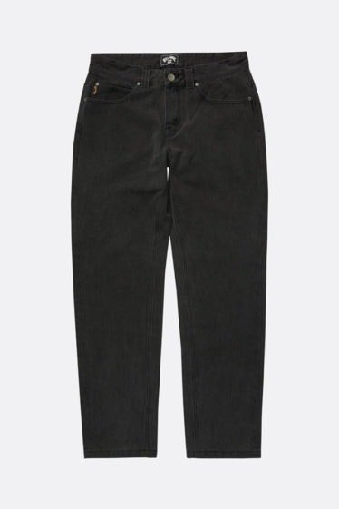 billabong_outsider_slim_fit_jeans_oil_spill_1