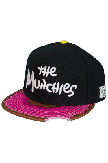 cayler-sons-cap-sons-munchies-schwarz-pink-9920066947198