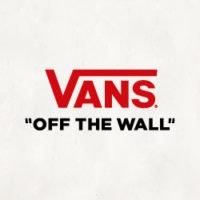 Vans_Logo_250x250px.jpg