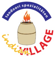 indian village logo.png
