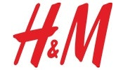 h-m.jpg