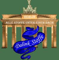 DALINKSTOFFE_NEU (Custom).png