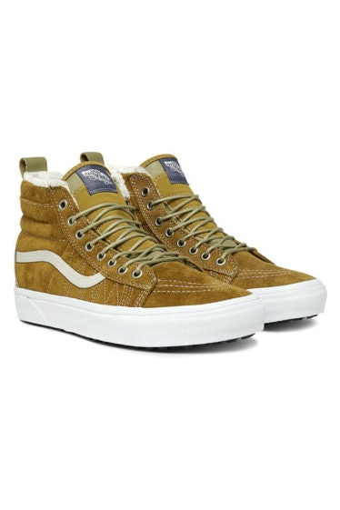 sneakers-vans-sk8-hi-mte-cumin-slate-green-167745-674-2