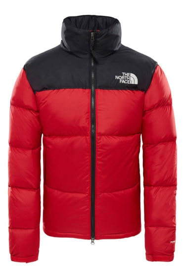 the-north-face-1996-retro-nuptse-daunenjacke-rot-schwarz-1400-zoom-0