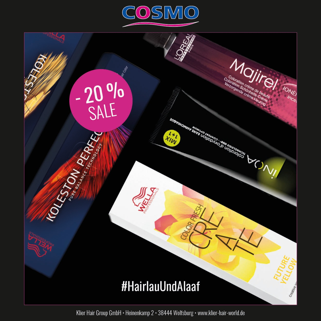 03_COSMO-Pressemitteilung-Farb-Sale