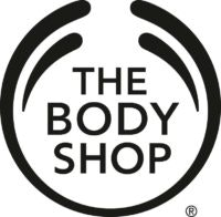 The Body Shop Logo Neu 2019.jpg