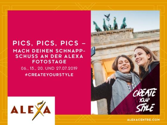 Berlin Pics