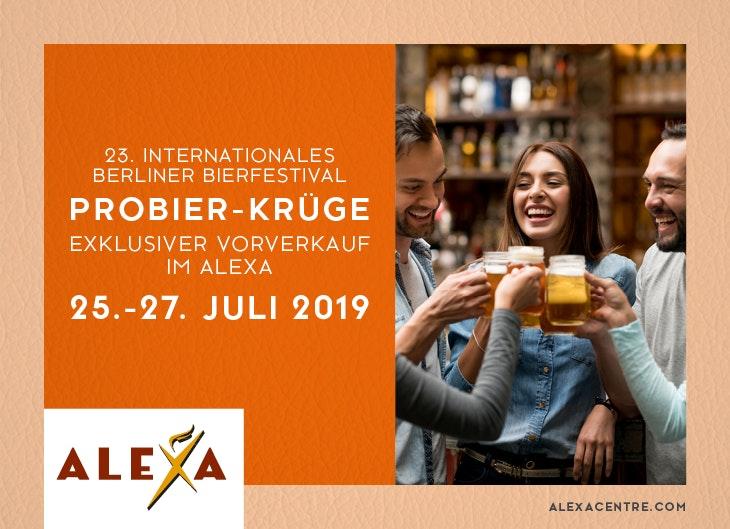 ALE-190176 Bierfestival News 730x529