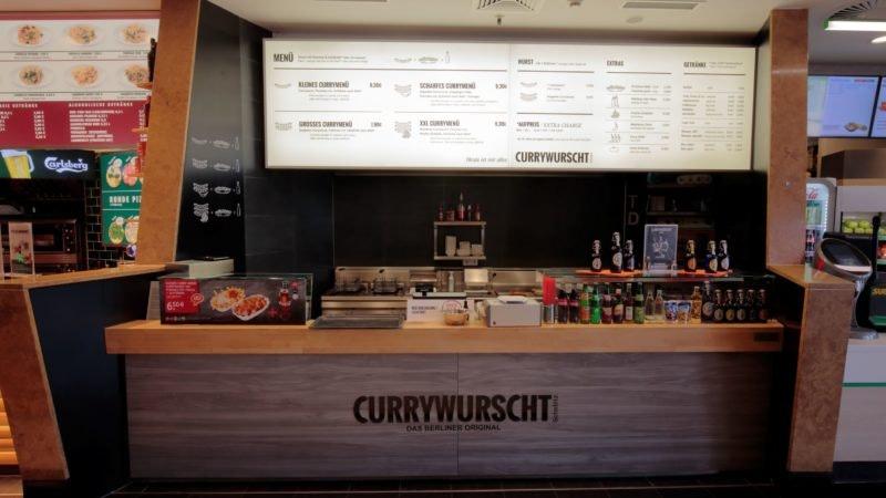 03_Currywurscht_02.JPG