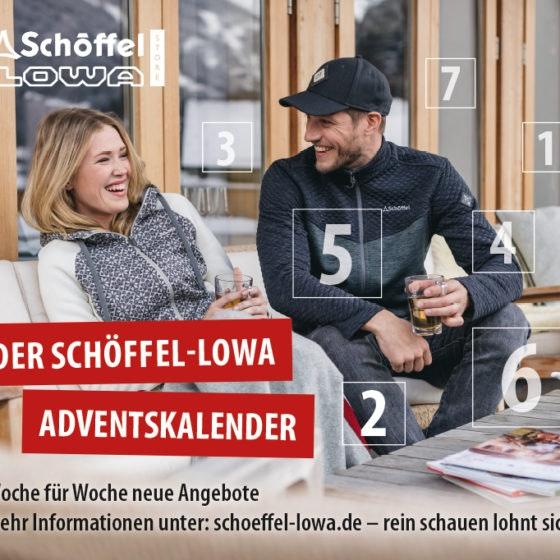 SL_Berlin_Adventskalender_Homepage