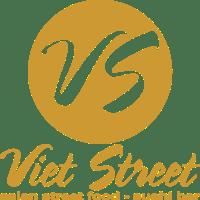 VS Logo - Viet Street - 80x80mm PNG.png