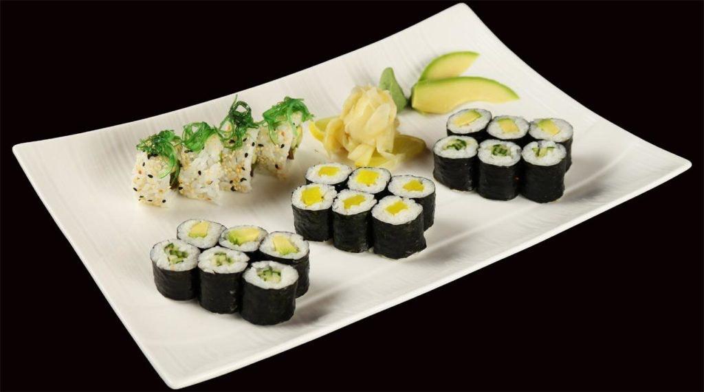 sushi menü - vegetarisch - vegetarian - chay - 02.jpg